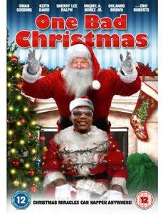 Crazy Christmas [Import]