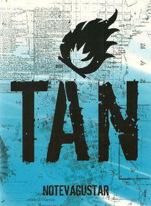 Tan [Import]