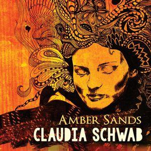 Amber Sands