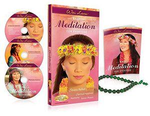 Easy Meditation for Everyone