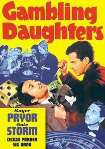 Gambling Daughters