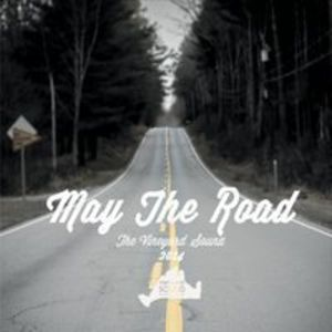 May the Road