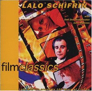 Film Classics - Original Soundtracks