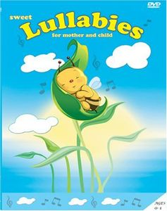 Sweet Lullabies for Mother & Child [Import]