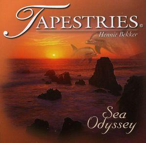 Sea Odyssey