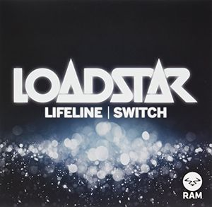 Lifeline /  Switch [Import] , Loadstar
