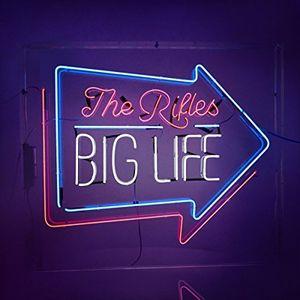 Big Life [Import] , The Rifles