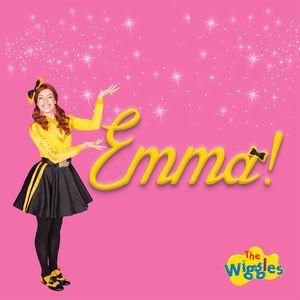 Emma!