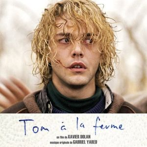 Tom A La Ferme (Original Soundtrack) [Import]