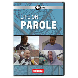 Frontline: Life on Parole