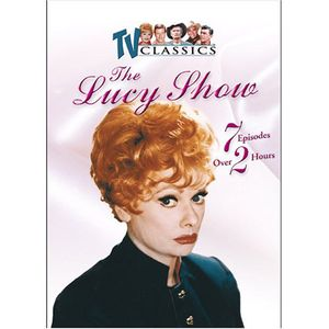 Lucy Show 3