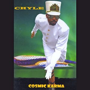 Cosmic Karma Videos