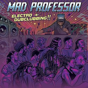 Electro Dubclubbing