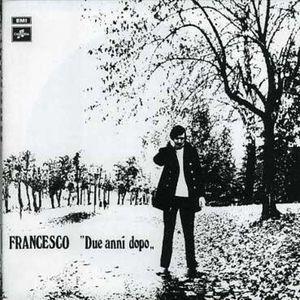 Due Anni Dopo [Import] , Francesco Guccini