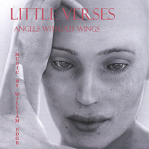 Little Verses-Angels Without Wings
