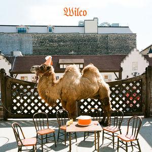 Wilco , Wilco