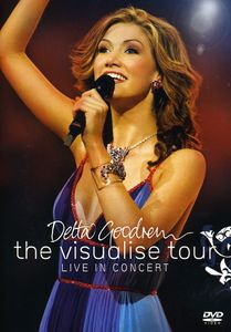 Visualise Tour [Import]