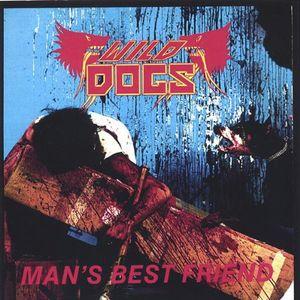Man's Best Friend Final Edition Plus 7