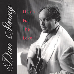 Listen for the Love