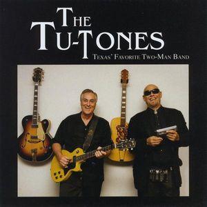 Tu-Tones