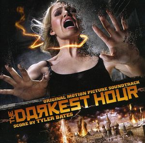 The Darkest Hour (Original Soundtrack)
