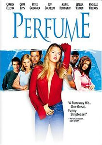 Perfume (2001)