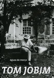 Aguas de Marco [Import]