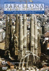 Barcelona: Archive of Courtesy