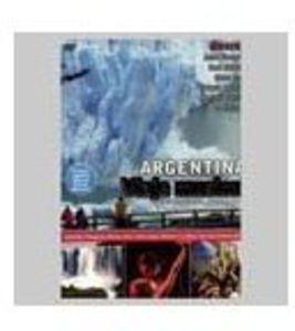 Argentina Un Viaje Musical [Import]