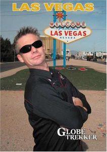 Globe Trekker: Las Vegas