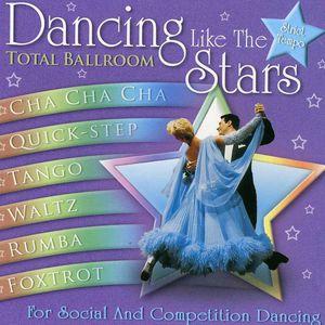 Dancing Like the Stars