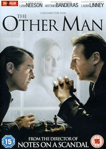 Other Man [Import]