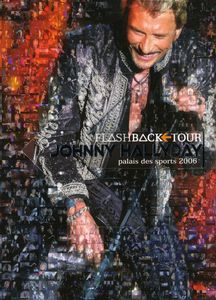 Flashback Tour 20 [Import]
