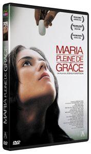 Maria Pleine de Grace [Import]