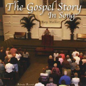 Gospel Story in Song