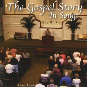 Gospel Story in Song