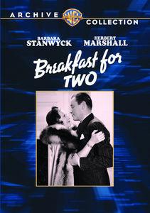 Breakfast for Two