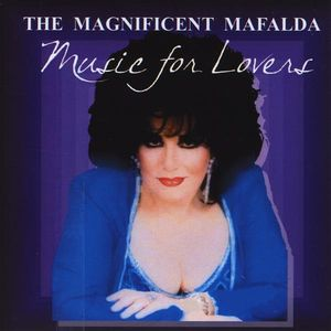 Magnificent Mafalda Music for Lovers