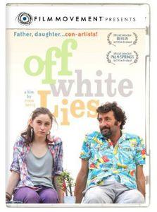 Off White Lies