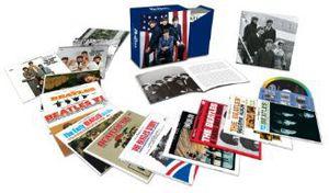 U.S. Albums