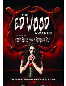The Ed Wood Awards