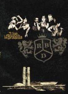 Live Brasilia [Import]