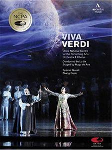 Viva Verdi