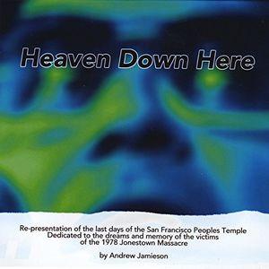 Heaven Down Here