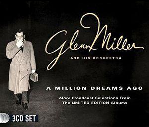 A Million Dreams Ago