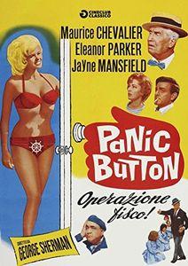 Panic Button (1964)