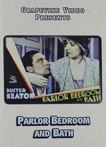 Parlor, Bedroom and Bath (1931)
