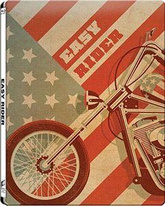 Easy Rider: Gallery 1988 Range [Import]