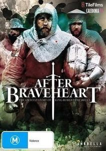 After Braveheart [Import]