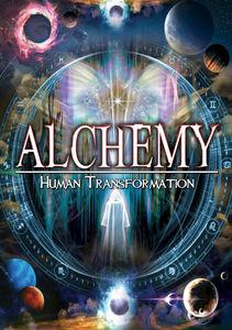 Alchemy: Human Transformation